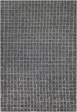 Surya Hightower Htw-3006  Area Rug