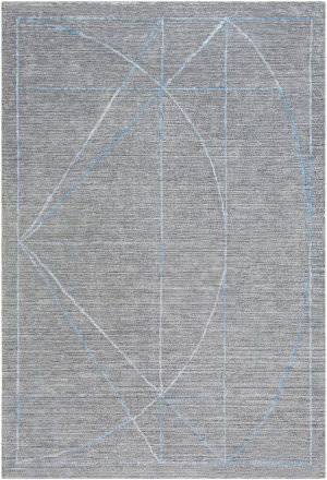 Surya Hightower Htw-3009  Area Rug