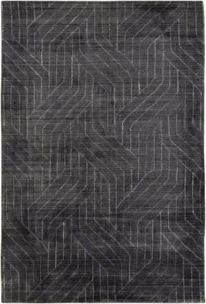 Surya Hightower Htw-3011  Area Rug