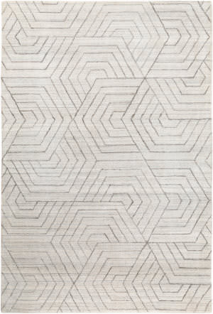 Surya Hightower Htw-3012  Area Rug
