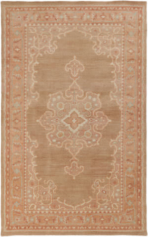 Surya Haven HVN-1220 Mocha Area Rug