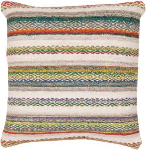Surya Isabella Pillow Ib-001
