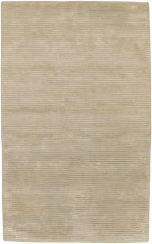 Surya Mugal In-1441 Light Grey Area Rug
