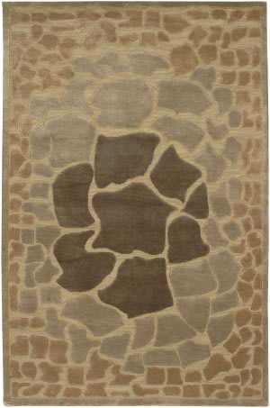 Surya Mugal In-8152  Area Rug