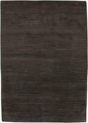 Surya Mugal IN-8243  Area Rug