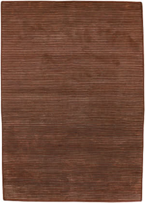 Surya Mugal IN-8247  Area Rug