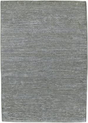 Custom Surya Mugal IN-8256 Area Rug