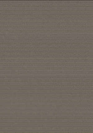 Surya Mugal IN-8608 Light Gray Area Rug