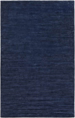 Surya Mugal In-8618 Navy Area Rug