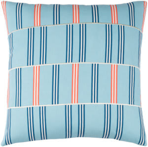 Surya Lina Pillow Ina-001