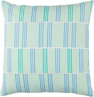 Surya Lina Pillow Ina-003