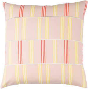 Surya Lina Pillow Ina-004