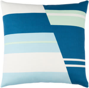 Surya Lina Pillow Ina-009