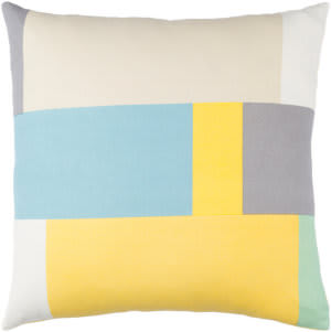 Surya Lina Pillow Ina-010