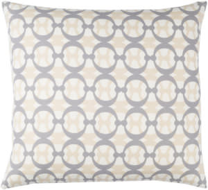 Surya Lina Pillow Ina-018