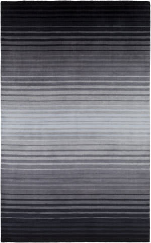 Surya Indus Valley Ind-108 Charcoal Area Rug