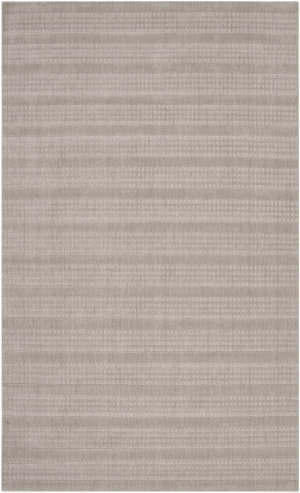 Surya Indus Valley IND-90 Light Gray Area Rug