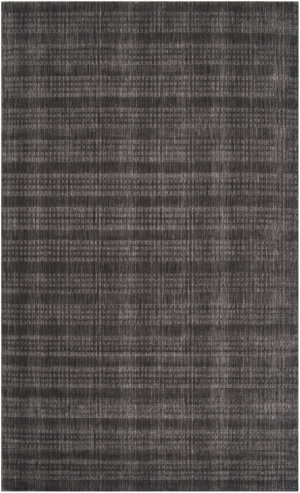 Surya Indus Valley IND-93 Charcoal Area Rug