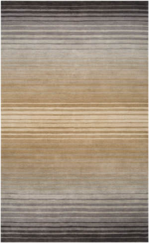 Custom Surya Indus Valley IND-95 Area Rug