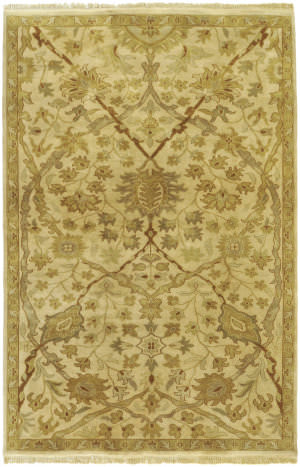 Surya Adana IT-9006  Area Rug