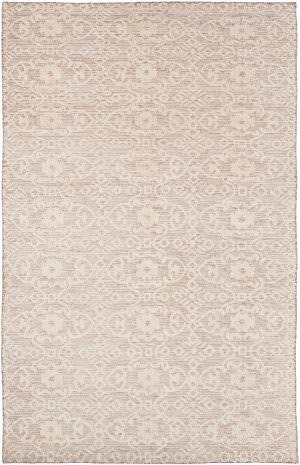 Surya Ithaca Ith-5000 Gray/Olive Area Rug