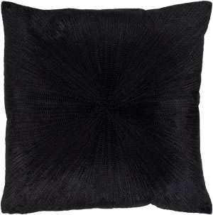 Surya Jena Pillow Jea-004