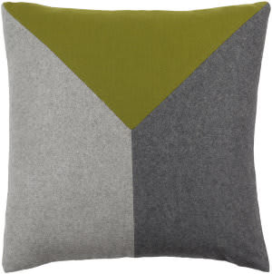 Surya Jonah Pillow Jh-001