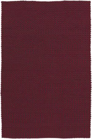 Surya Juno JNO-1005 Hot pink/ olive Area Rug