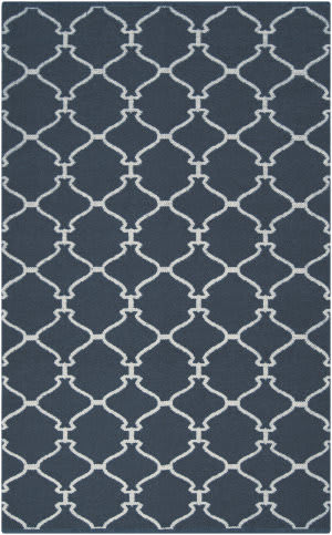 Surya Juniper JNP-5019 Midnight Blue Area Rug