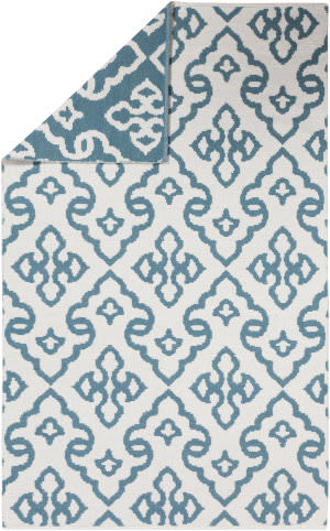 Surya Juniper JNP-5029 Alpine Green Area Rug