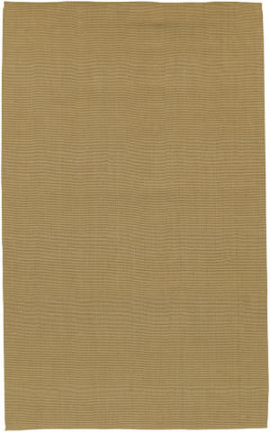 Surya Natural Living Js-13 Natural Area Rug
