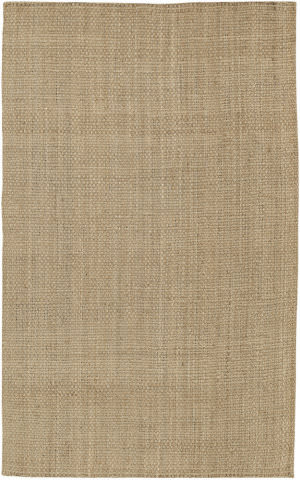 Surya Natural Living Js-2 Natural Area Rug