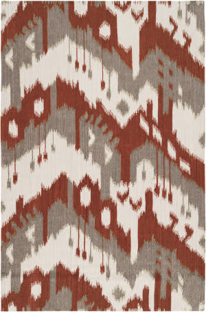 Surya Jewel Tone Jt-240 Adobe Area Rug