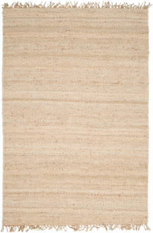 Surya Natural Living JUTE BLEACH  Area Rug