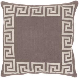Surya Key Pillow Kld-003