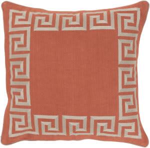 Surya Key Pillow Kld-006