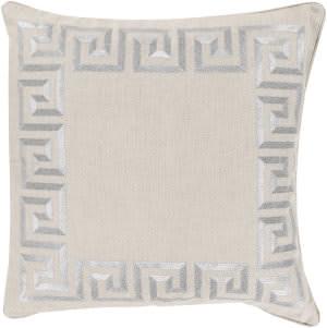 Surya Key Pillow Kld-007