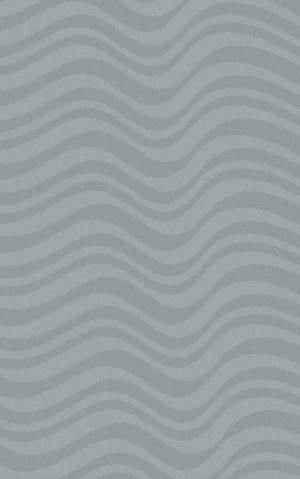Surya Kinetic KNT-3107 Gray Area Rug