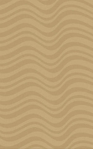 Surya Kinetic KNT-3108 Tan Area Rug