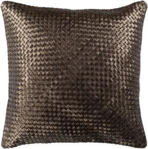 Surya Kenzie Pillow Knz-001