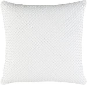 Surya Kenzie Pillow Knz-002