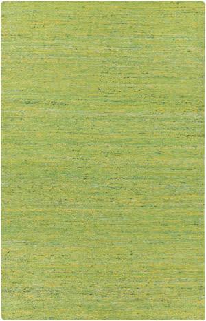 Surya Kota Kot-7000 Lime/Lemmon Area Rug