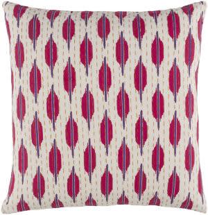 Surya Kantha Pillow Kth-006