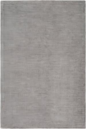 Surya Kuria Kua-1000  Area Rug