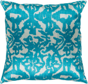 Surya Lambent Pillow Lam-003