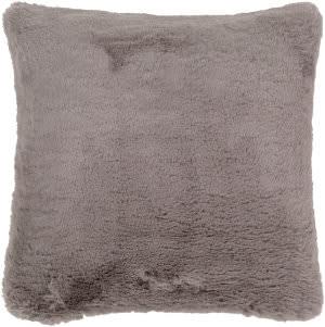 Surya Lapalapa Pillow Lap-003  Area Rug