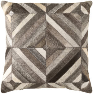 Surya Lycaon Pillow Lcn-001  Area Rug