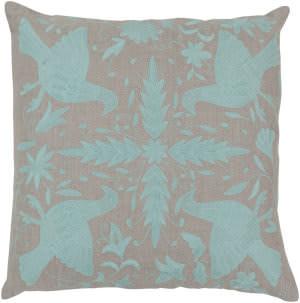 Surya Otomi Pillow Ld-019