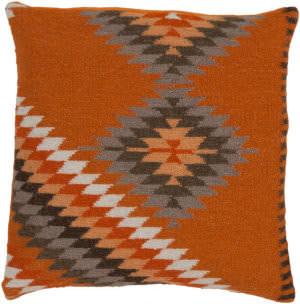 Surya Kilim Pillow Ld-037