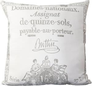 Surya Montpellier Pillow Lg-508
